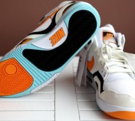 nike-air-tech-challenge-ii-white-kumquat-soft-pearl-black-2014-sample-07