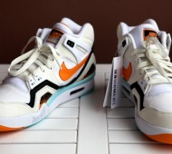 nike-air-tech-challenge-ii-white-kumquat-soft-pearl-black-2014-sample-09