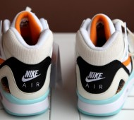 nike-air-tech-challenge-ii-white-kumquat-soft-pearl-black-2014-sample-11