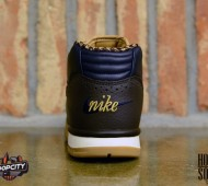 nike-air-trainer-1-brogue-02-570x456