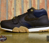 nike-air-trainer-1-brogue-03-570x456