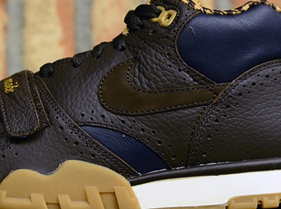nike-air-trainer-1-brogue