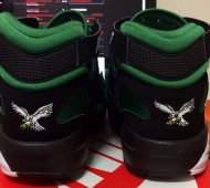 nike-air-trainer-max-91-eagles-0