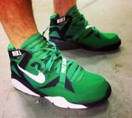 nike-air-trainer-max-91-eagles-2