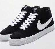 nike-blazer-mid-lr-black-white-1-570x425