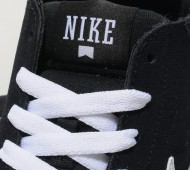 nike-blazer-mid-lr-black-white-2-570x640