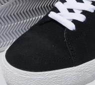 nike-blazer-mid-lr-black-white-3-570x640
