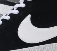 nike-blazer-mid-lr-black-white-4-570x640