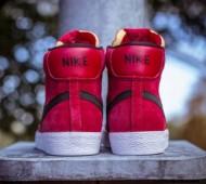 nike-blazer-mid-vntg-gs-red-black-3-570x380