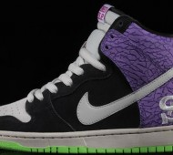 nike-dunk-high-premium-send-help-1