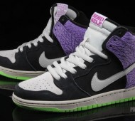nike-dunk-high-premium-send-help-2