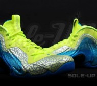 nike-flightposite-exposed-blue-volt-silver-3-570x380