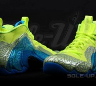nike-flightposite-exposed-blue-volt-silver-4-570x380