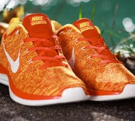 nike-flyknit-lunar1-orange-laser-sail