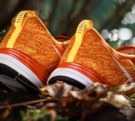 nike-flyknit-lunar1-orange-laser-sail-2-570x380