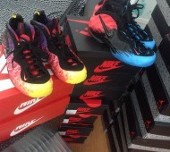 nike-foamposite-pro-spiderman-02-570x570