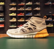 OLYMPUS DIGITAL CAMERA OLYMPUS DIGITAL CAMERA OLYMPUS DIGITAL CAMERA  OLYMPUS DIGITAL CAMERA. The post In Stores Now: Nike Free Run 2 SneakerBoot  ...