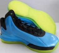 nike-hyperflight-max-gamma-blue-black-volt-04-570x490