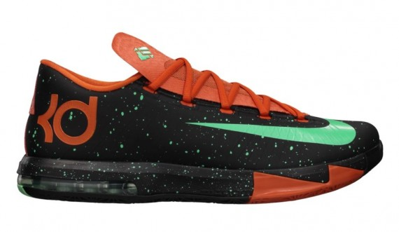 nike-kd-6-texas-available-570x331