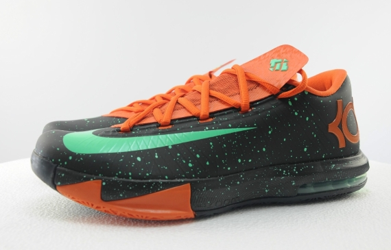 nike-kd-6-texas-release-reminder-03
