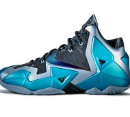 0be3738f2c5 922e8 8d279  coupon for nike lebron 11 gamma blue officially unveiled 4  e15f7 094f8