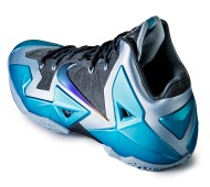 nike-lebron-11-gamma-blue-officially-unveiled-6