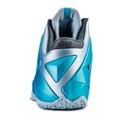 nike-lebron-11-gamma-blue-officially-unveiled-8