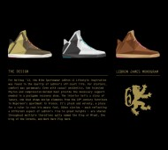 nike-lebron-11-nsw-lifestyle-official-images-02