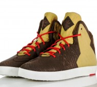 nike-lebron-11-nsw-lifestyle-official-images-11