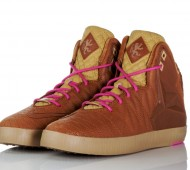 nike-lebron-11-nsw-lifestyle-official-images-12