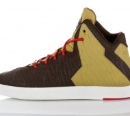nike-lebron-11-nsw-lifestyle-official-images-13