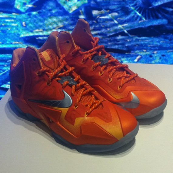 nike-lebron-11-orange-metallic-silver-570x570