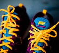 nike-lunar-flyknit-chukka-grand-purple-orange-available-1