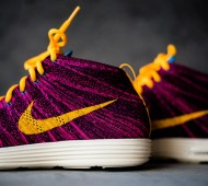 nike-lunar-flyknit-chukka-grand-purple-orange-available