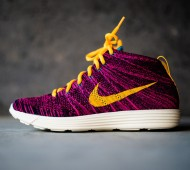 nike-lunar-flyknit-chukka-grand-purple-orange-available-2