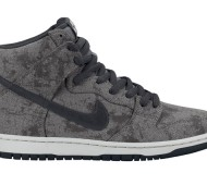 nike-sb-dunk-high-neutral-grey-anthracite-2