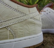 nike-sb-dunk-low-alligator-leather-customs-01