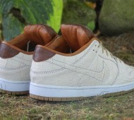 nike-sb-dunk-low-alligator-leather-customs-02