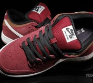nike-sb-dunk-low-corduroy-team-red-ale-3-570x381