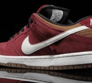 nike-sb-dunk-low-corduroy-team-red-ale-4-570x381