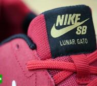 nike-sb-lunar-gato-red-white-gum-6-570x427