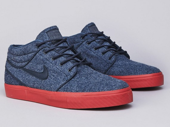 separation shoes 52dd6 b7417 nike-sb-stefan-janoski-mid-armory-navy-armory-. Take a look at one of the  ...