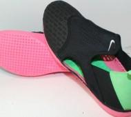 nike-solarsoft-rache-black-pink-green-unreleased-sample-03-570x409