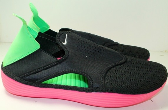 nike-solarsoft-rache-black-pink-green-unreleased-sample-05-570x375