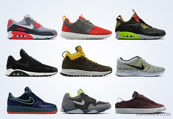 nike-sportswear-november-2013-preview-1