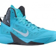 nike-zoom-hyperfuse-2013-blue-grey-1-570x425