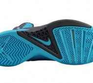 nike-zoom-hyperfuse-2013-blue-grey-21-570x380