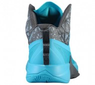 nike-zoom-hyperfuse-2013-blue-grey-31-570x500