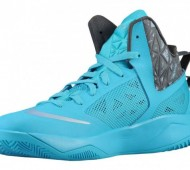 nike-zoom-hyperfuse-2013-blue-grey-41-570x424