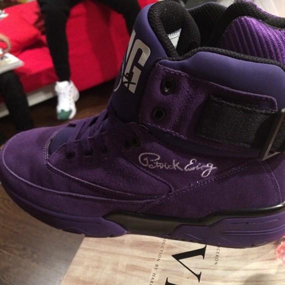 purple-suede-ewing-33-hi-2-570x570
